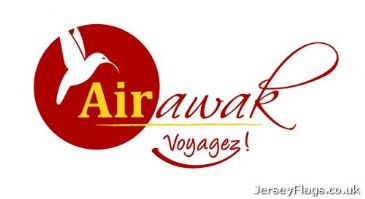 Airawak  (Martinique) (1996 - )